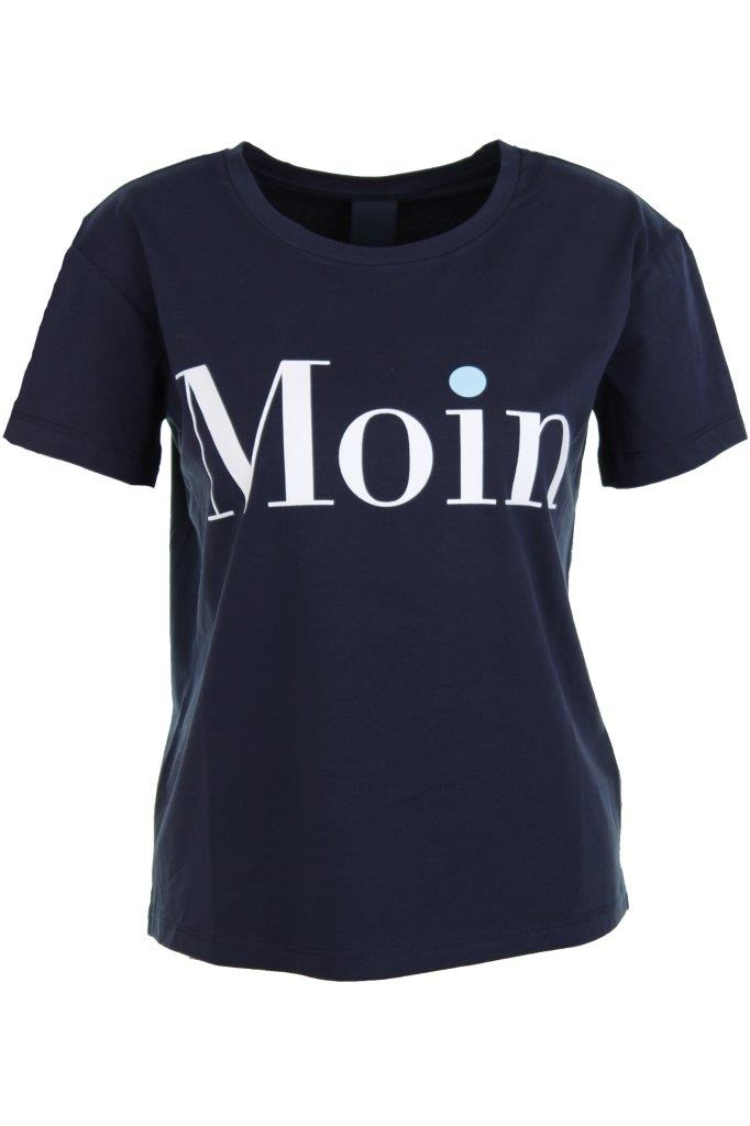 ORIGINAL Moin-T-Shirt